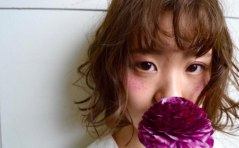 Akane Style 03