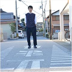 Akane Style 06