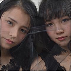 Akane Style 07