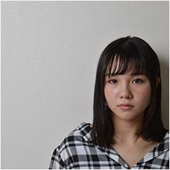 Akane Style 09