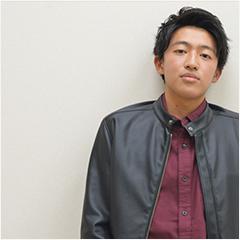 Akane Style 10