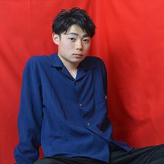 Akane Style20