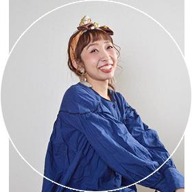Ryoko FUjita