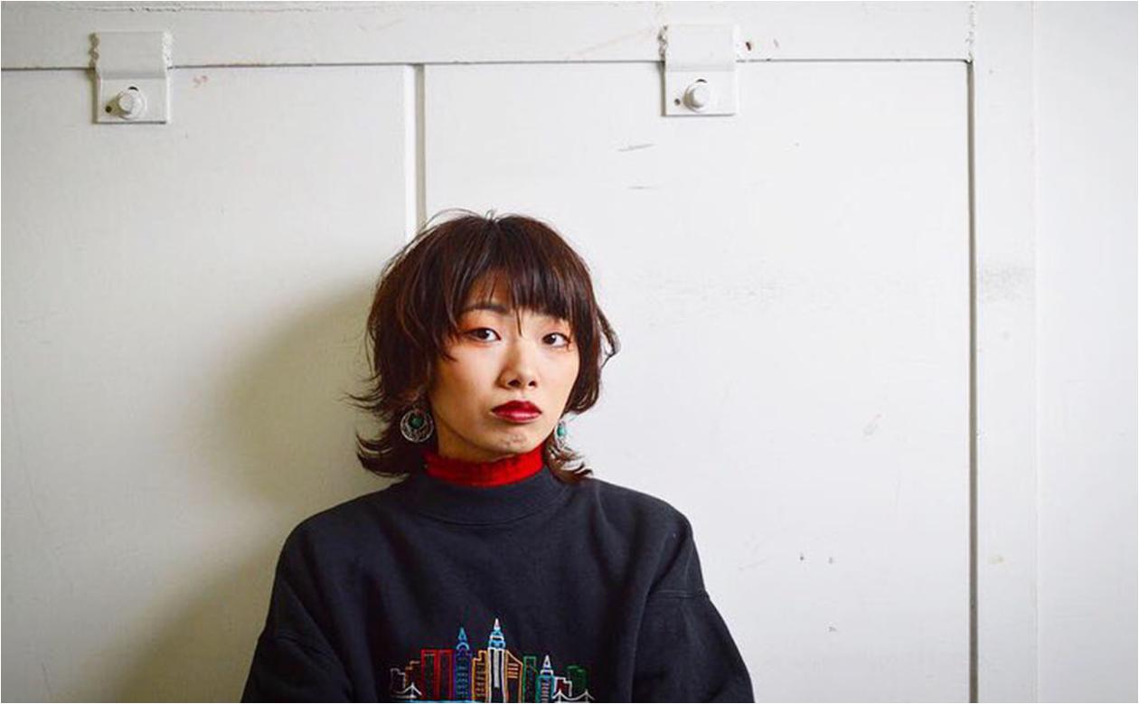 Tsuchikawa-Style01