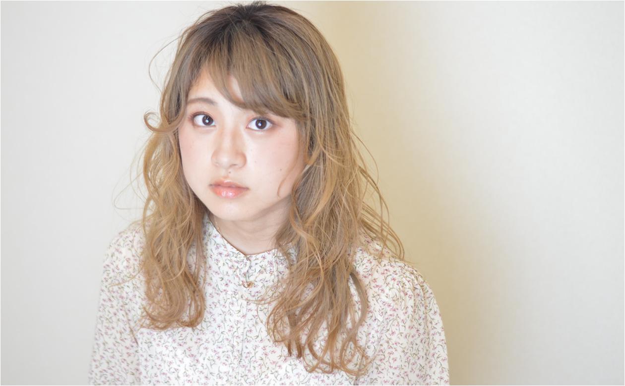 Tsuchikawa-Style02