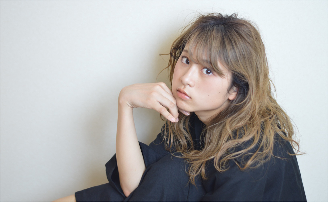 Tsuchikawa-Style03
