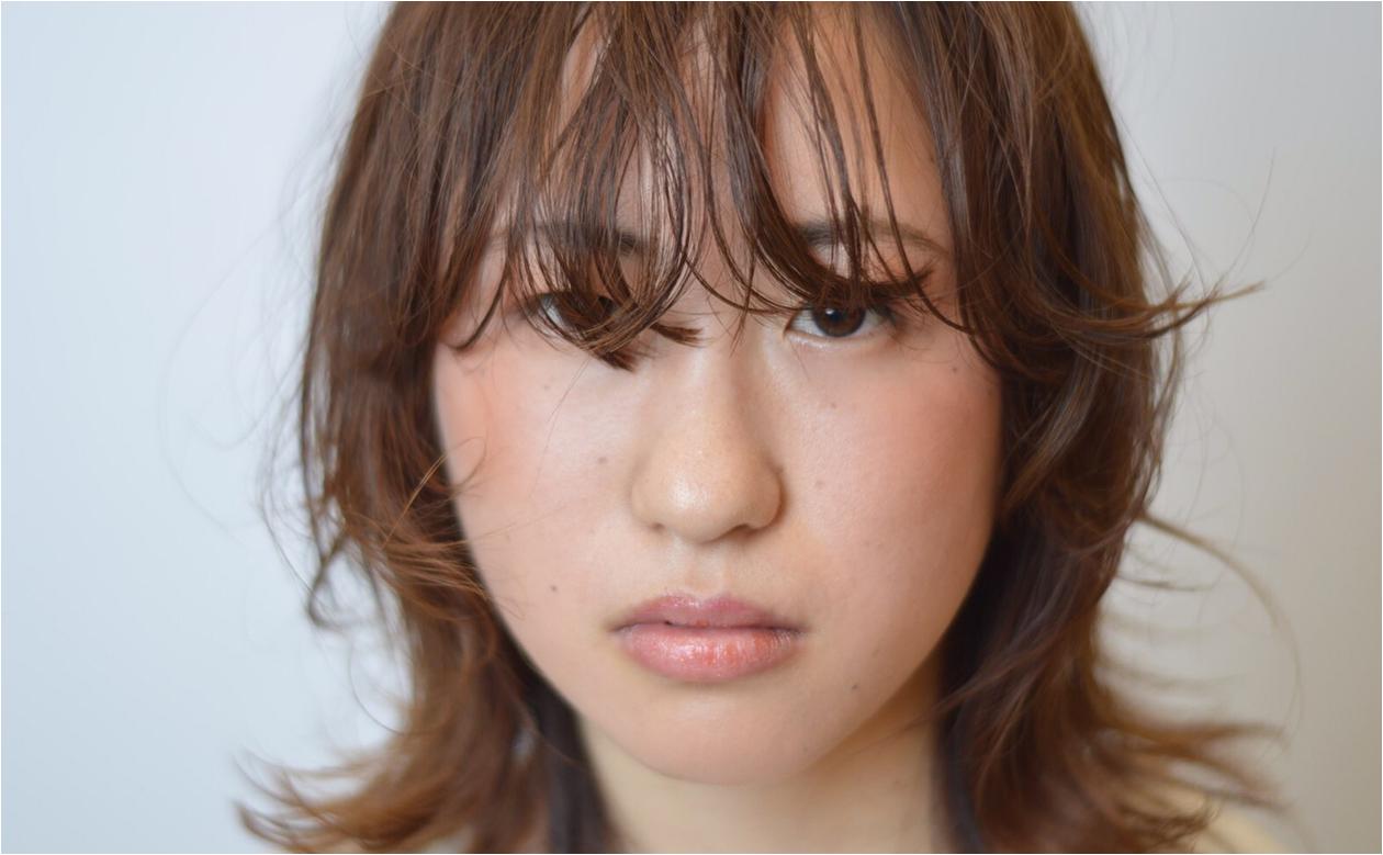 Tsuchikawa-Style05