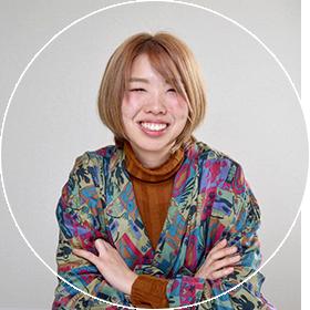 Kiyoko Tsuchikawa